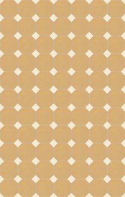vb_sf82a.19s_sf80b.1 Verlegebeispiel SF 82A.19s