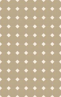 vb_sf82a.20s_sf80b.1 Verlegebeispiel SF 82A.20s