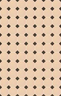 vb_sf82a.2_sf80b.11 Verlegebeispiel SF 82A.2