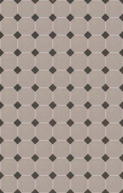 vb_sf82a.4_sf80b.11 Verlegebeispiel SF 82A.4