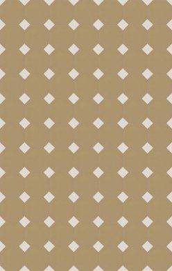 vb_sf82a.6_sf80b.1 Verlegebeispiel SF 82A.6