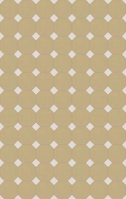 vb_sf82a.7_sf80b.1 Verlegebeispiel SF 82A.7
