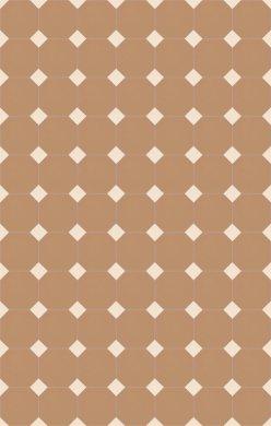 vb_sf82a.8_sf80b.1 Verlegebeispiel SF 82A.8