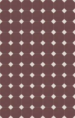 vb_sf82a.9_sf80b.1 Verlegebeispiel SF 82A.9