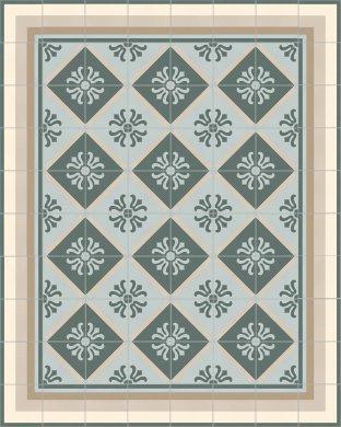 vb_sftg8202f_sftg8301f Layouts and patterns SFTG 11503 G e