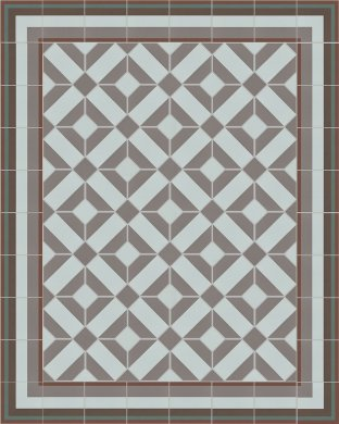 vb_sftg8202f_sftg8301f Layouts and patterns SFTG 11503 R