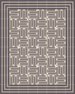 vb_sftg7202c Layouts and patterns SFTG 7202 C e