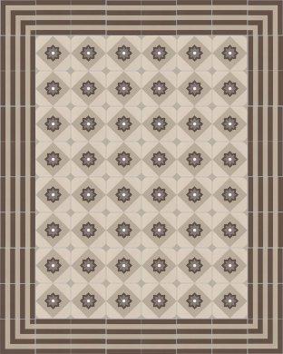 vb_sftg7202e Layouts and patterns SFTG 7202 E e