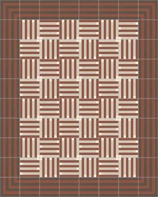vb_sftg7202f Layouts and patterns SFTG 7202 F e
