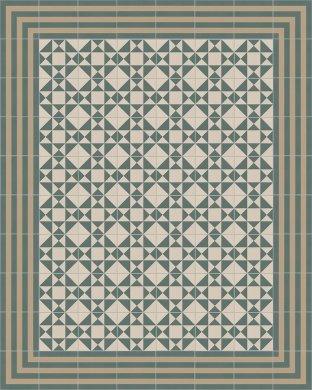 vb_sftg7202f Layouts and patterns SFTG 7202 G e