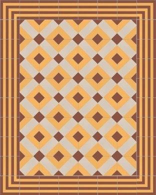vb_sftg7202f Layouts and patterns SFTG 7202 K e