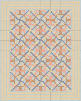 vb_sftg7202f Layouts and patterns SFTG 7202 N e