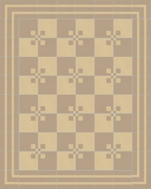 vb_sftg8202f_sftg8301f Layouts and patterns SFTG 8202 P e