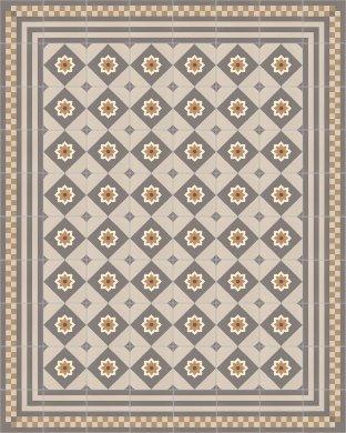 vb_sf559a_sf206a Layouts and patterns SF 560 D