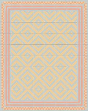 vb_sf214h_sftg8308h Layouts and pattern SF 215 N