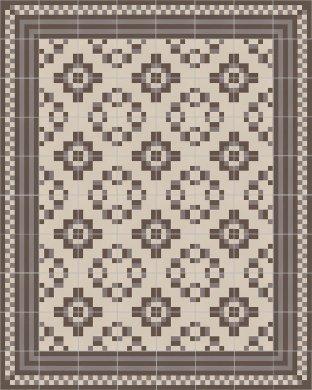 vb_sftg8303ee_sf8504e Layouts and patterns SFTG 8303 E e