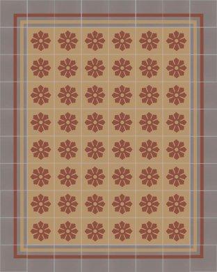 vb_sf244e_sf562e Layouts and patterns SF 244 D
