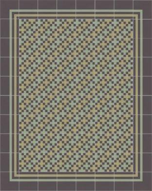 vb_sftg8302a_stg8308e Layouts and patterns SFTG 8306 J