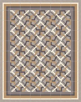 vb_sf562c_sf566c Layouts and patterns SF 566 C