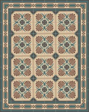 vb_sf558b_sf557b Layouts and patterns SF 558 B