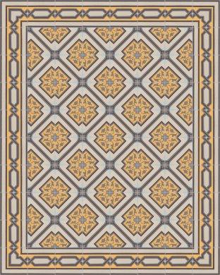 vb_sf556e_sf557e Layouts and patterns SF 556 H