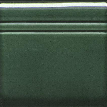 Sockelfliese SOF 5.35