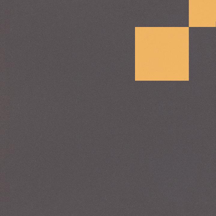 Carreau en grès SF TG 8207 H b, Ornement, S