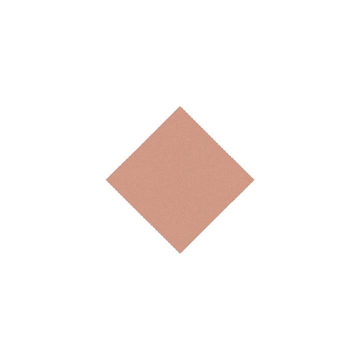 Einleger SF 82 B.17, rosa gedeckt