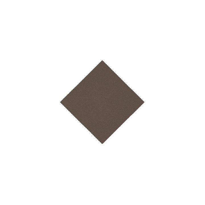 Einleger SF 82 B.18, schwarzgrau