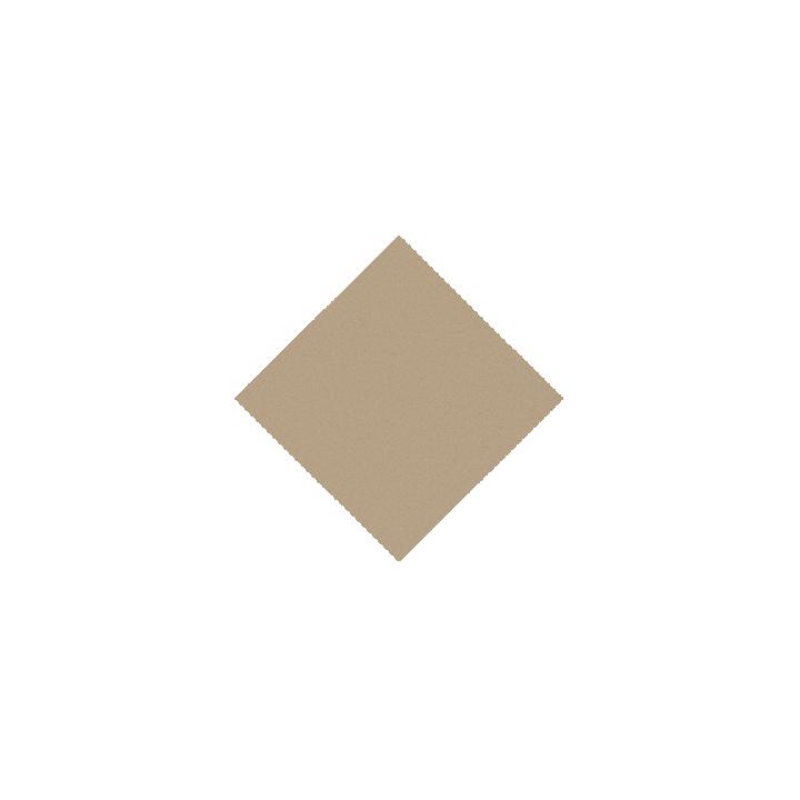 Inlay SF 82 B.20, beige dunkel