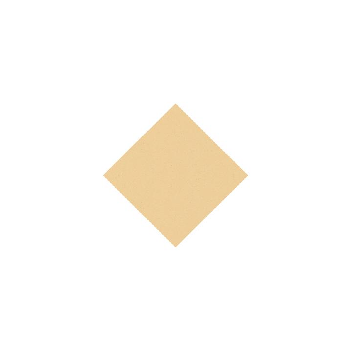 Einleger SF 82 B.7, beige