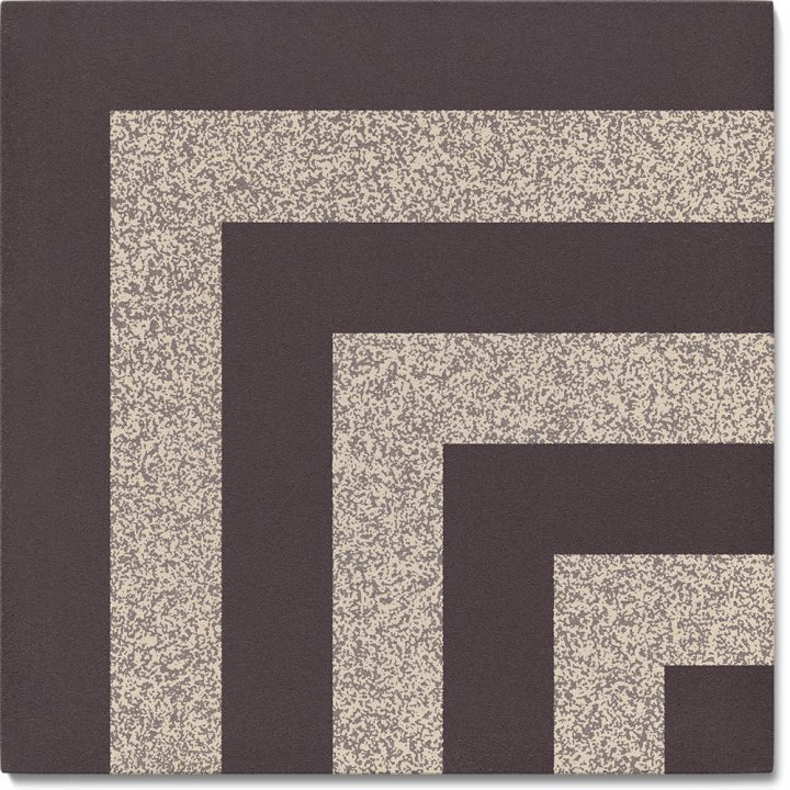 Stoneware tile SF TG 7202 Ce, Historic Stoneware