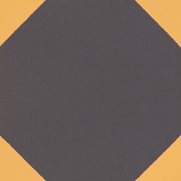 Steinzeugfliese SF 202 H, Ornament, 5/1
