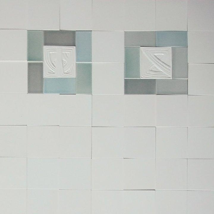 WSH 138 (3,6m²)