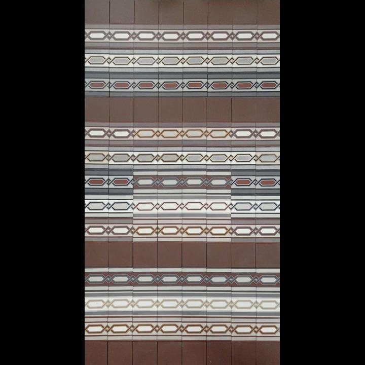 PMS 347 (3,5m²)