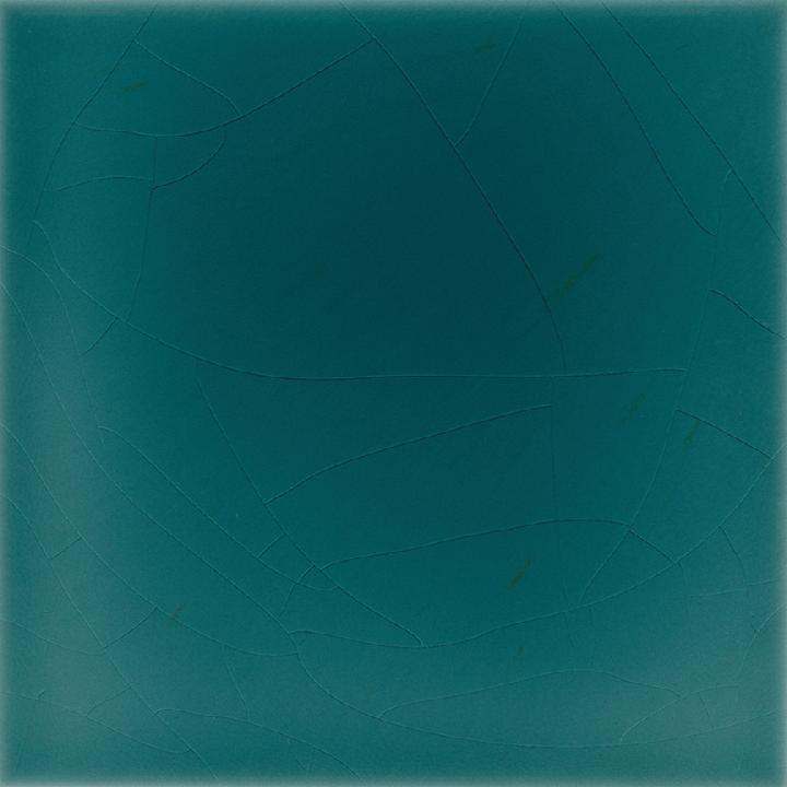 F 10.G3, Wandfliese mit geschöpfter Glasur  F 10.G3
