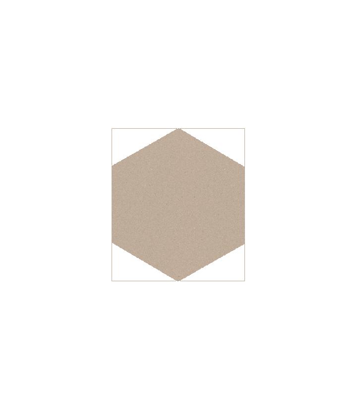 Sechseckfliese SF 19.4