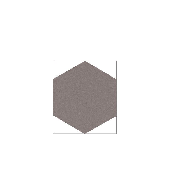 Sechseckfliese SF 19.5