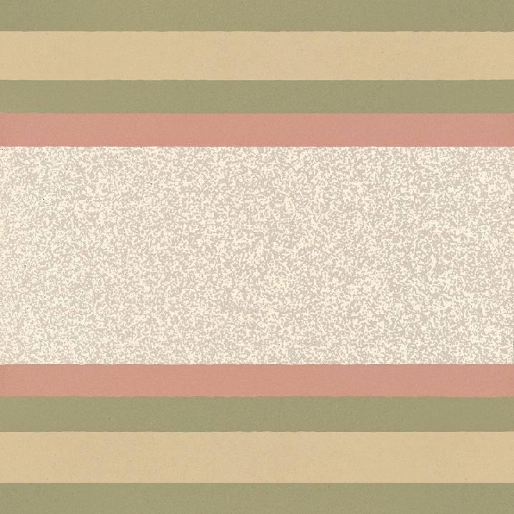 Carreau en grès SF 505 P, Ornement