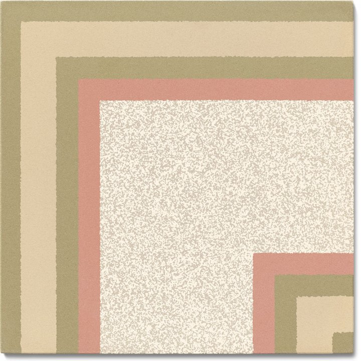 Stoneware tile SF 505 P e, Historic Stoneware