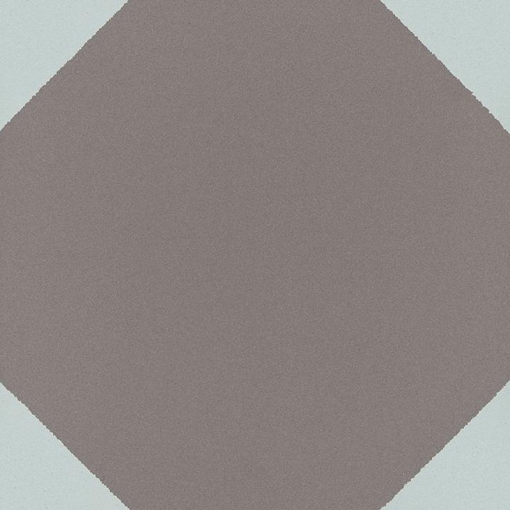Stoneware tile SF 202 R, Historic Stoneware