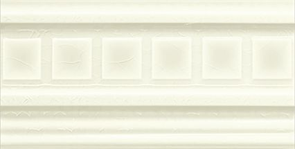 Border tile B 20.48