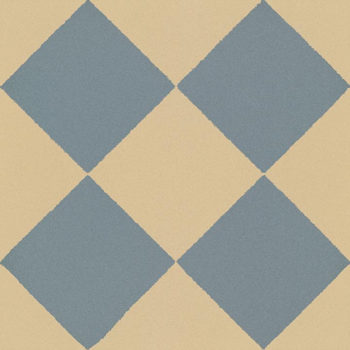 Stoneware tile SF 218 O, Historic Stoneware