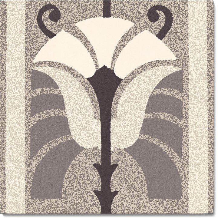 SF 562 M , Historic Stoneware