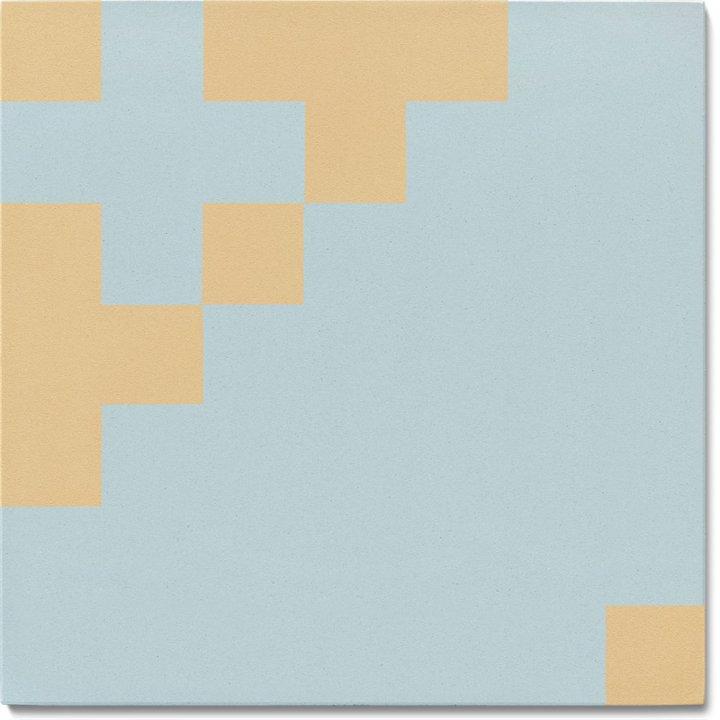 Stoneware tile SF TG 7201 N b, Historic Stoneware