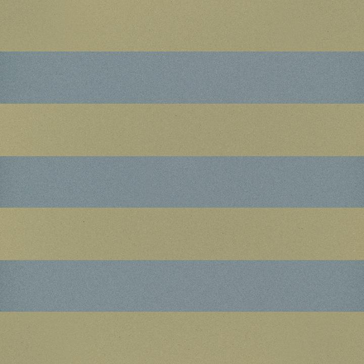Steinzeugfliese SF TG 7202 L, Ornament