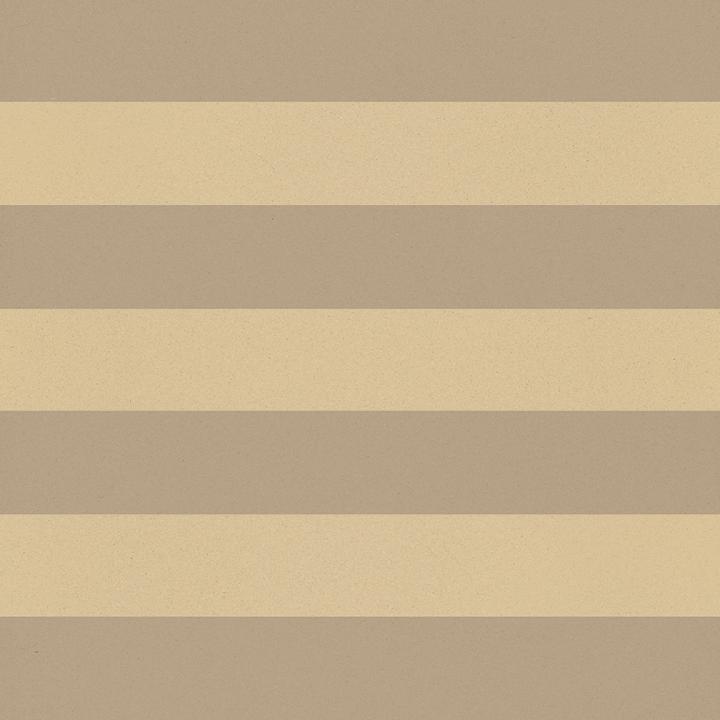 Carreau en grès SF TG 7202 P, Ornement