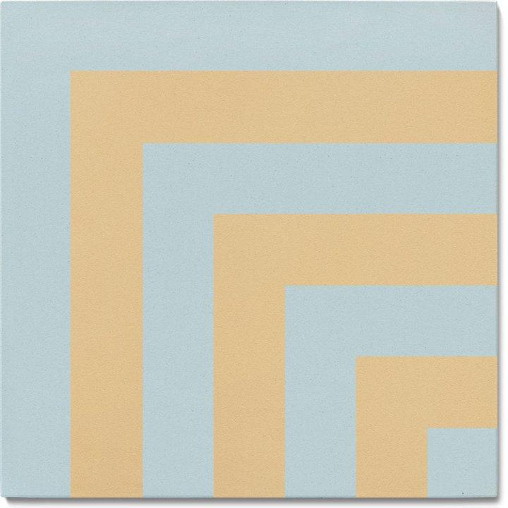 Stoneware tile SF TG 7202 N e, Historic Stoneware