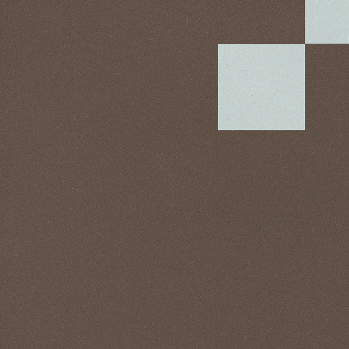 Carreau en grès SF TG 8207 R b, Ornement, S