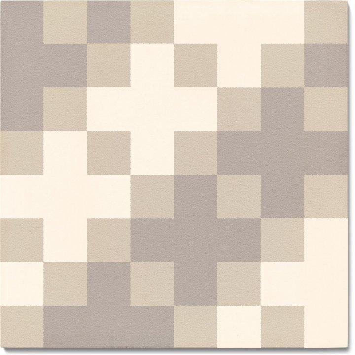 Stoneware tile SF TG 8306 E, Historic Stoneware